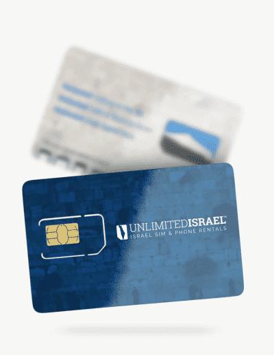 sim-card-rental