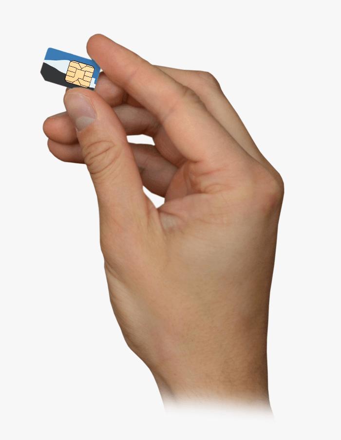 sim-hand-f7